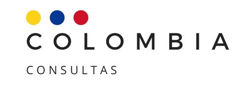 ColombiaConsultas.com