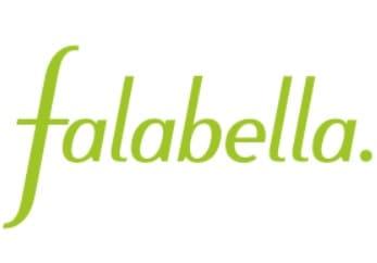 falabella colombia