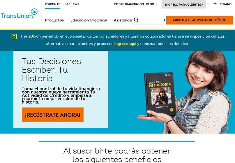Consultar CIFIN gratis : Cómo hacerlo y como utilizar Control Plus