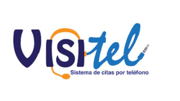 Visitel: Asignación de visitas a internos por Internet a través de INPEC online