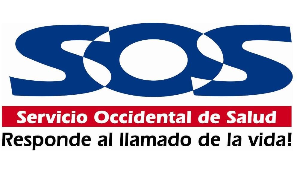 Cómo descargar Certificado de EPS SOS