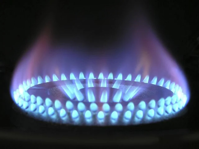Modelo de derecho de Peticion para Gas Natural