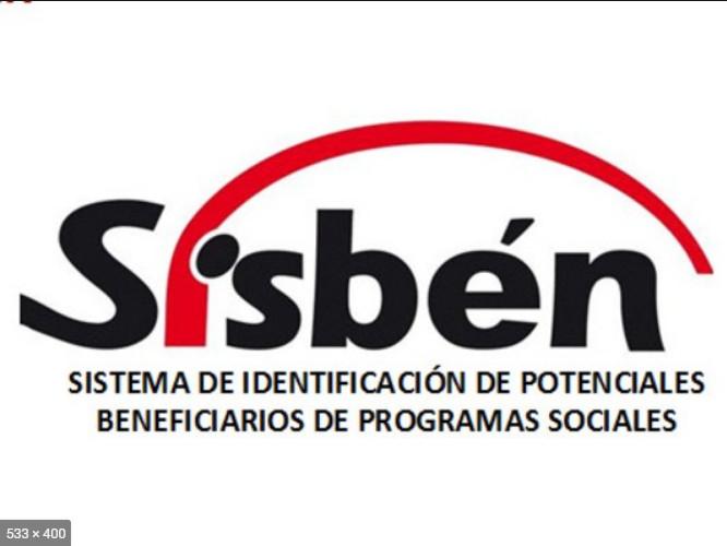 Sisbén IV: cómo puedo saber si mi hogar está registrado y qué puedo hacer si no lo está