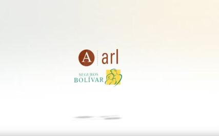 ARL Seguros Bolívar, Cómo realizar su afiliación y descargar el certificado